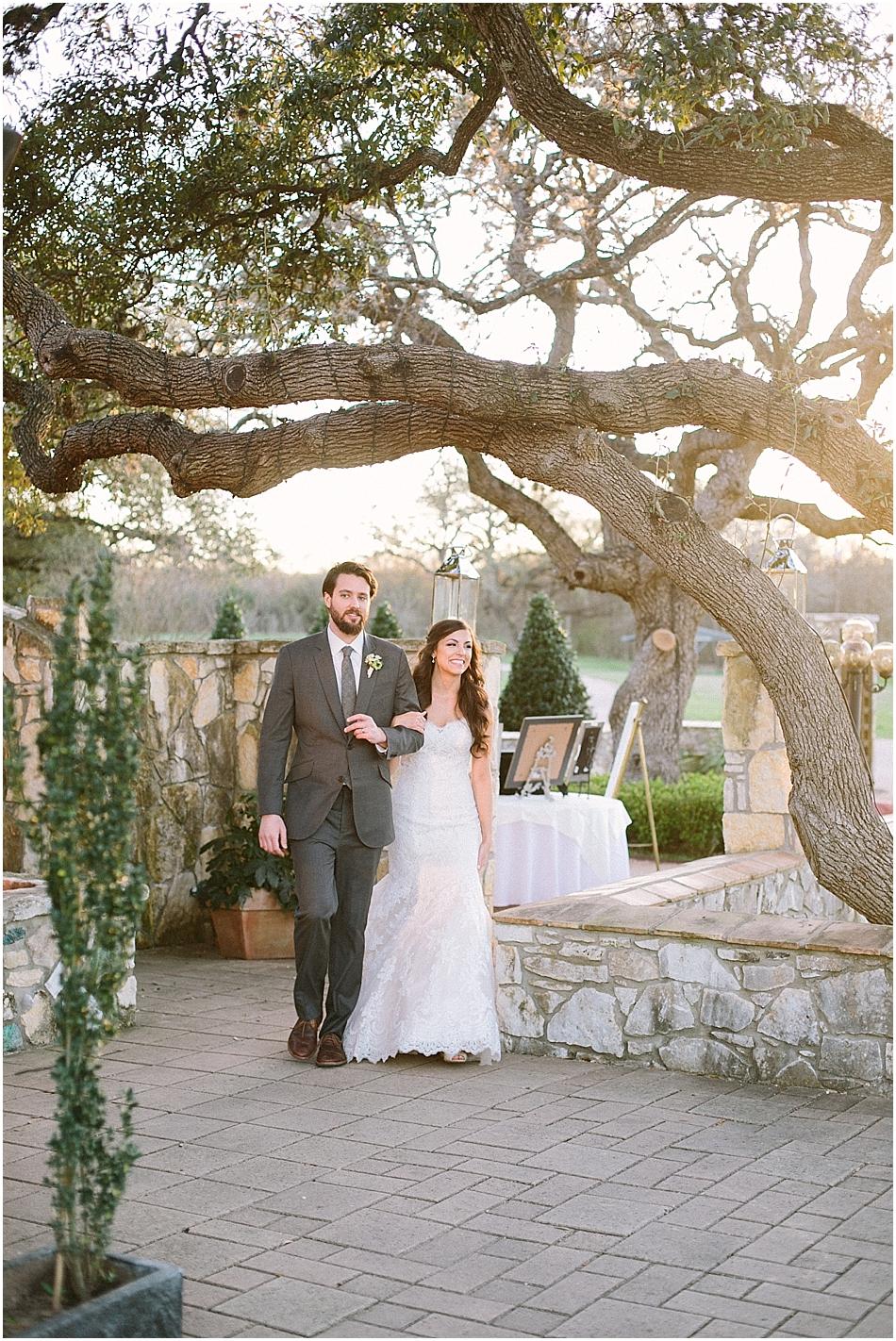 Central Texas Wedding   Fine Art   Vineyards at Chappel Lodge   Spring Wedding   Austin-16.jpg