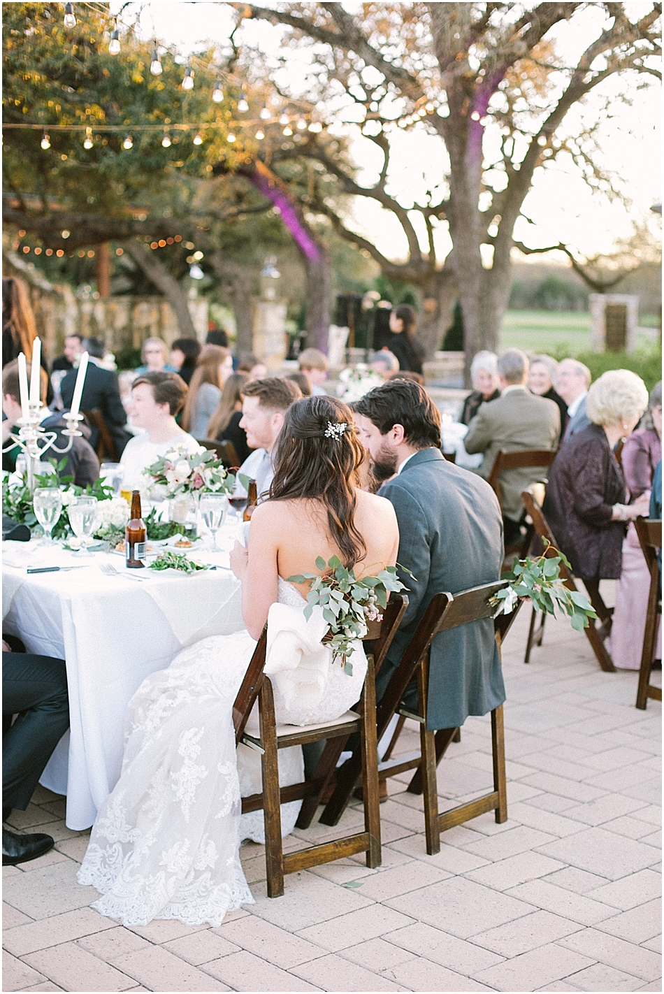 Central Texas Wedding   Fine Art   Vineyards at Chappel Lodge   Spring Wedding   Austin-17.jpg