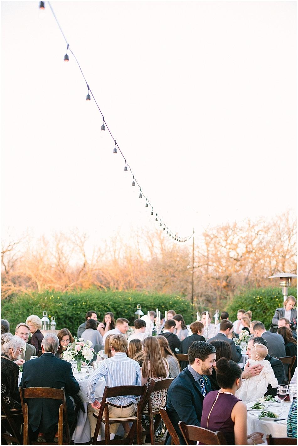 Central Texas Wedding   Fine Art   Vineyards at Chappel Lodge   Spring Wedding   Austin-18.jpg