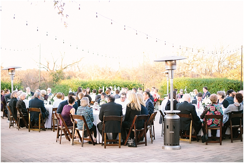 Central Texas Wedding   Fine Art   Vineyards at Chappel Lodge   Spring Wedding   Austin-21.jpg