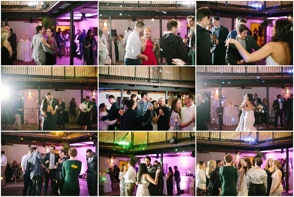 Central Texas Wedding | Fine Art | Vineyards at Chappel Lodge | Spring Wedding | Austin-26.jpg