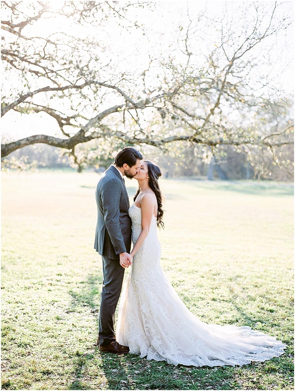Central Texas Wedding | Fine Art | Vineyards at Chappel Lodge | Spring Wedding | Austin-39.jpg