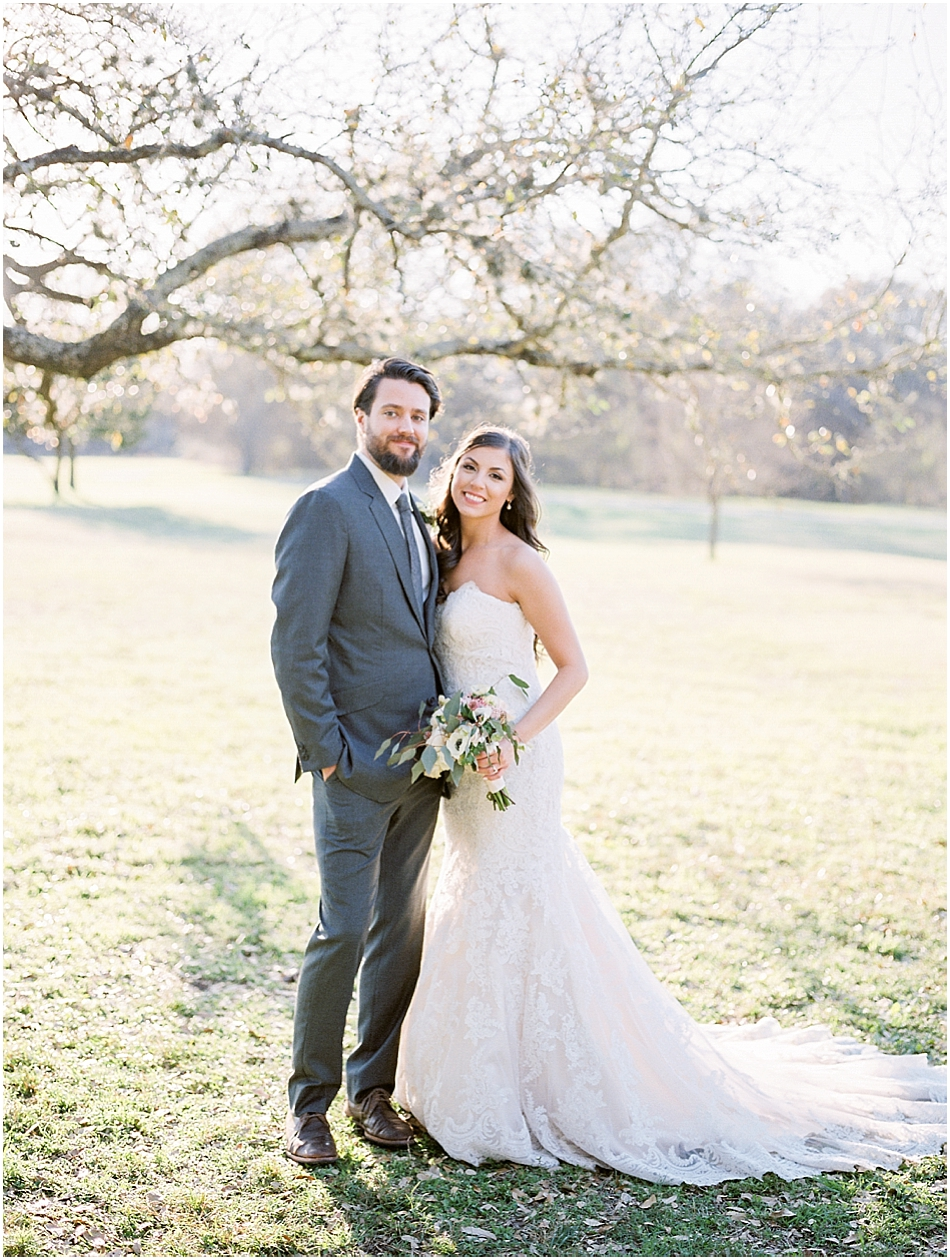 Central Texas Wedding | Fine Art | Vineyards at Chappel Lodge | Spring Wedding | Austin-40.jpg