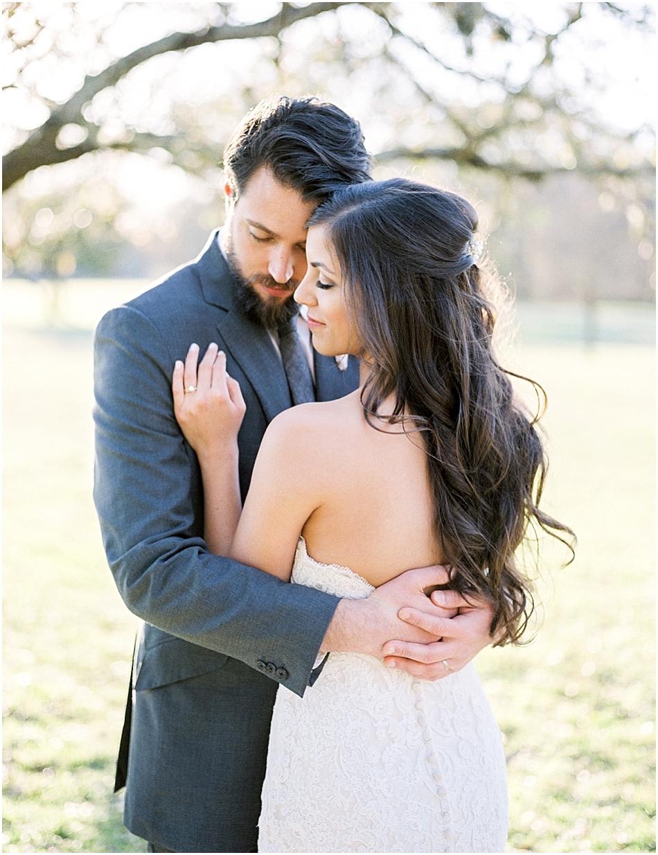 Central Texas Wedding | Fine Art | Vineyards at Chappel Lodge | Spring Wedding | Austin-42.jpg