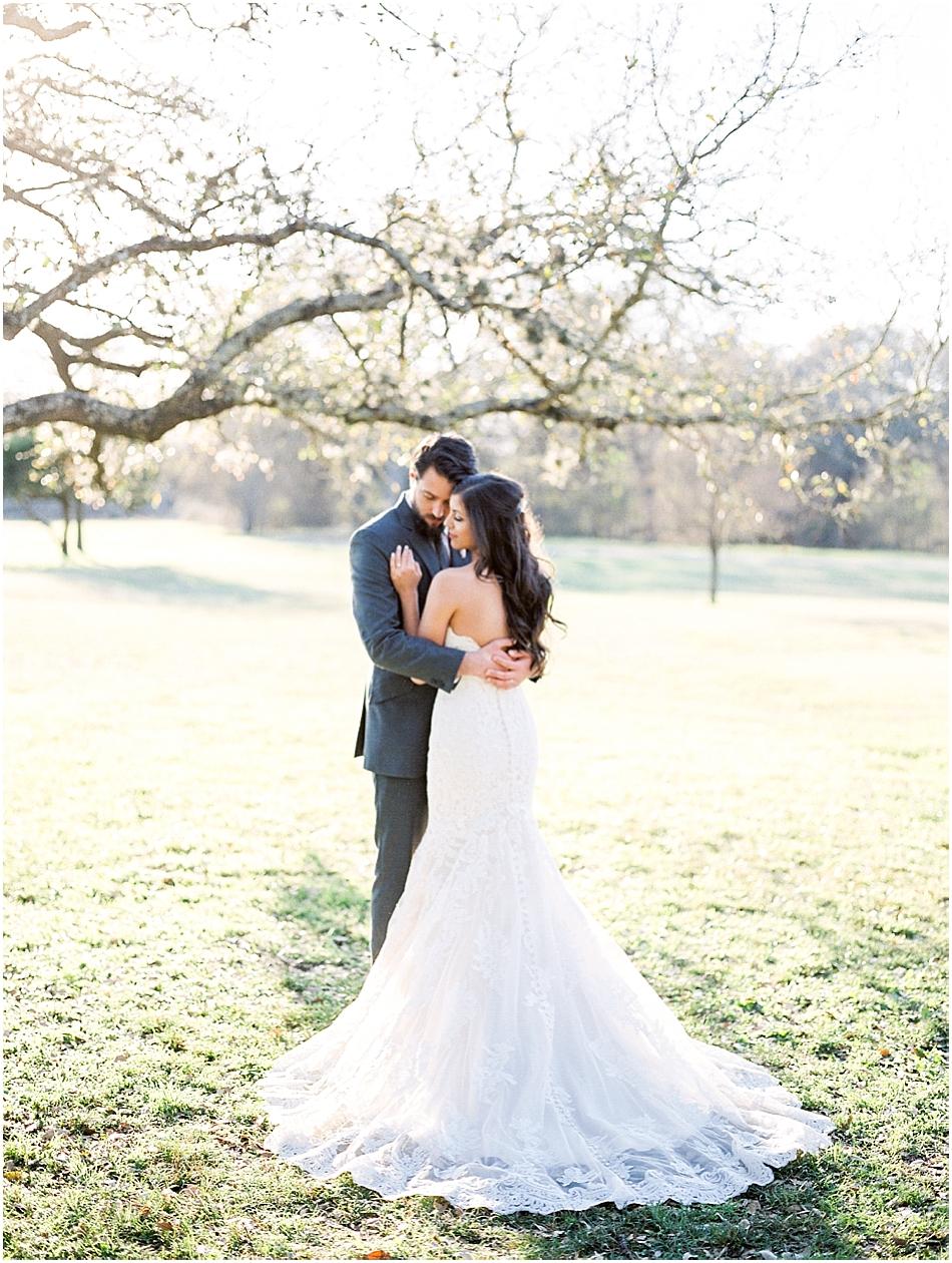 Central Texas Wedding | Fine Art | Vineyards at Chappel Lodge | Spring Wedding | Austin-43.jpg