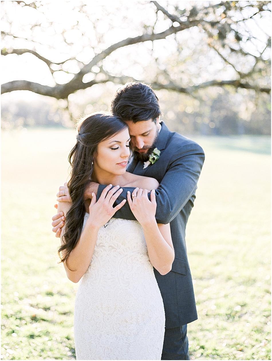 Central Texas Wedding | Fine Art | Vineyards at Chappel Lodge | Spring Wedding | Austin-44.jpg