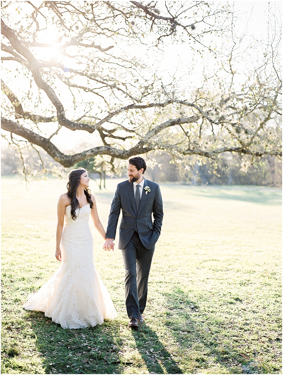 Central Texas Wedding | Fine Art | Vineyards at Chappel Lodge | Spring Wedding | Austin-46.jpg