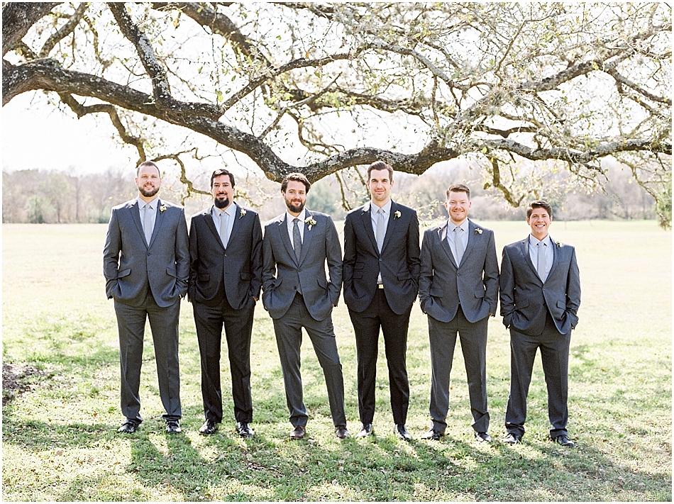 Central Texas Wedding | Fine Art | Vineyards at Chappel Lodge | Spring Wedding | Austin-48.jpg