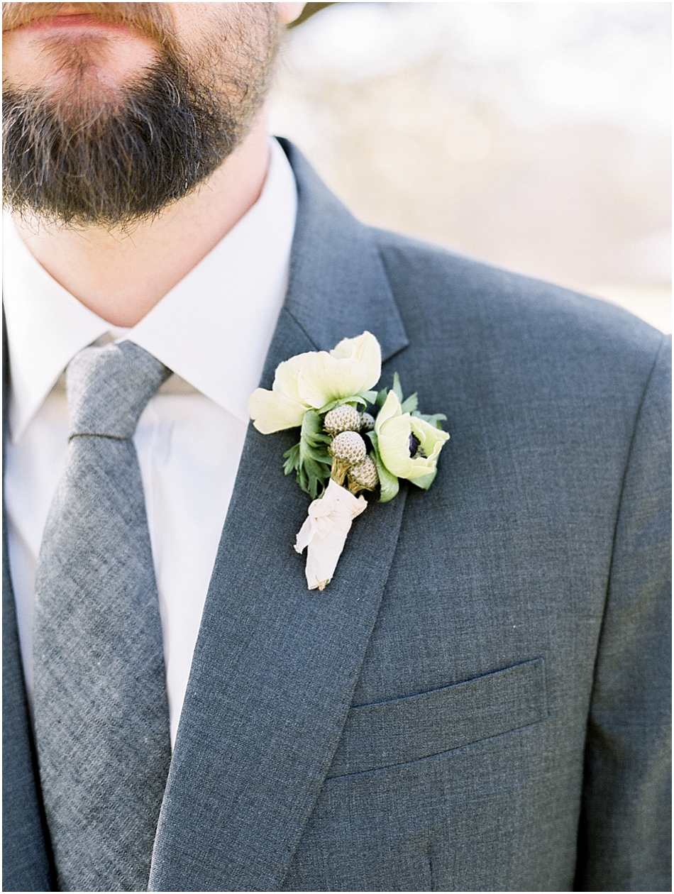Central Texas Wedding | Fine Art | Vineyards at Chappel Lodge | Spring Wedding | Austin-51.jpg