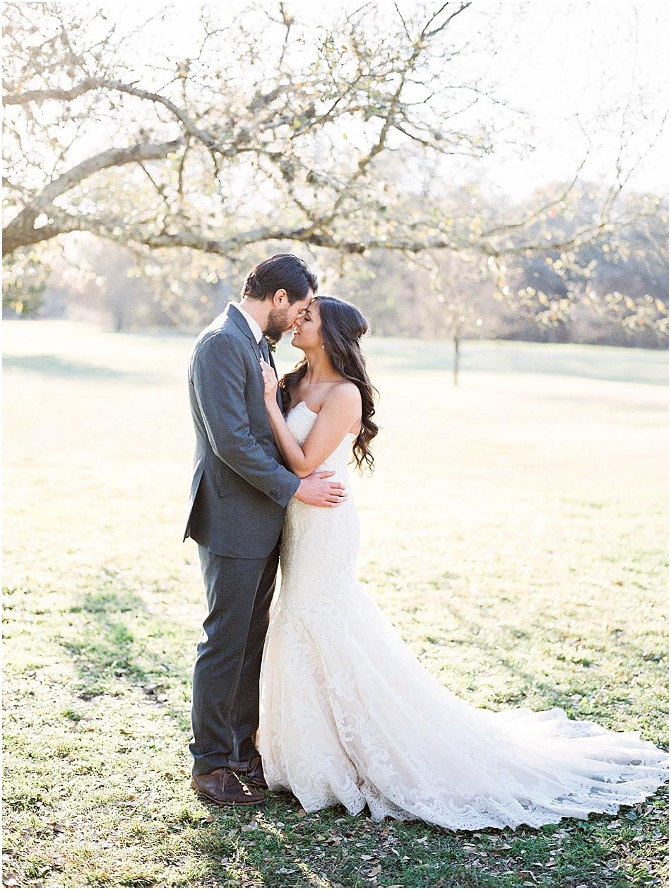 Central Texas Wedding | Fine Art | Vineyards at Chappel Lodge | Spring Wedding | Austin-53.jpg