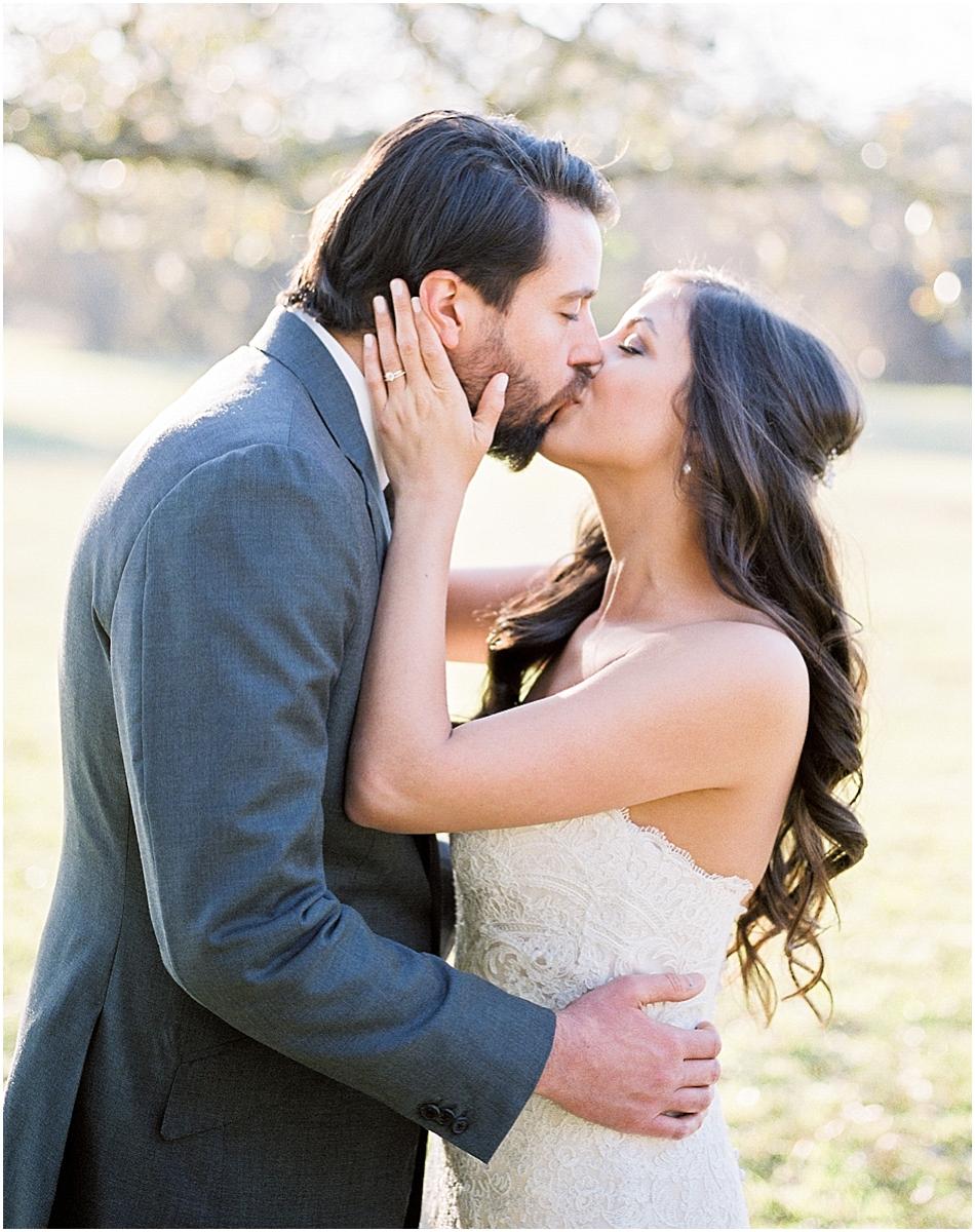 Central Texas Wedding | Fine Art | Vineyards at Chappel Lodge | Spring Wedding | Austin-56.jpg