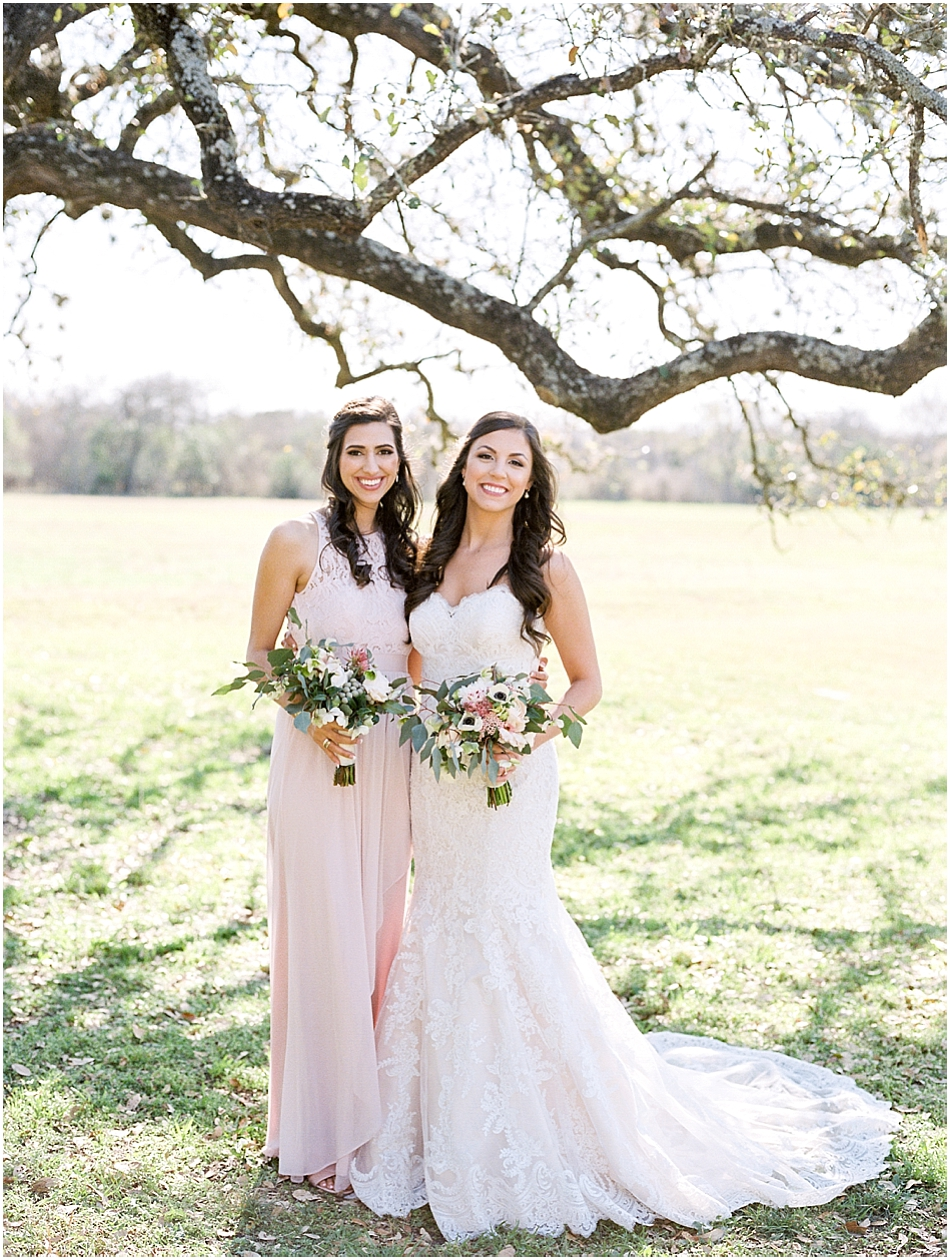 Central Texas Wedding | Fine Art | Vineyards at Chappel Lodge | Spring Wedding | Austin-57.jpg