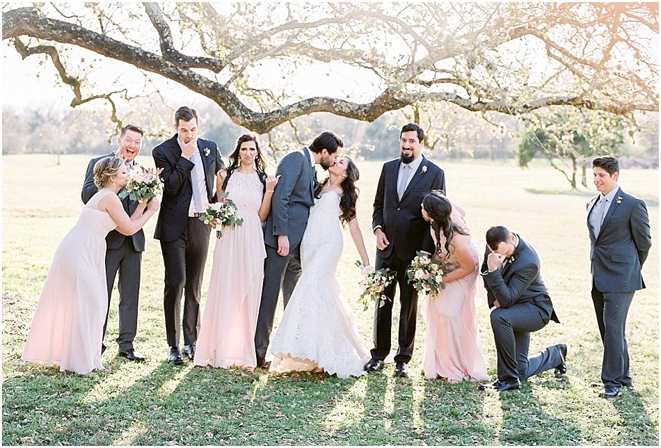 Central Texas Wedding | Fine Art | Vineyards at Chappel Lodge | Spring Wedding | Austin-61.jpg