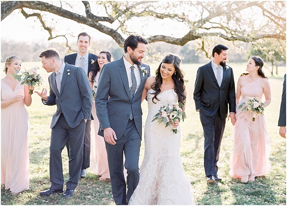 Central Texas Wedding | Fine Art | Vineyards at Chappel Lodge | Spring Wedding | Austin-62.jpg