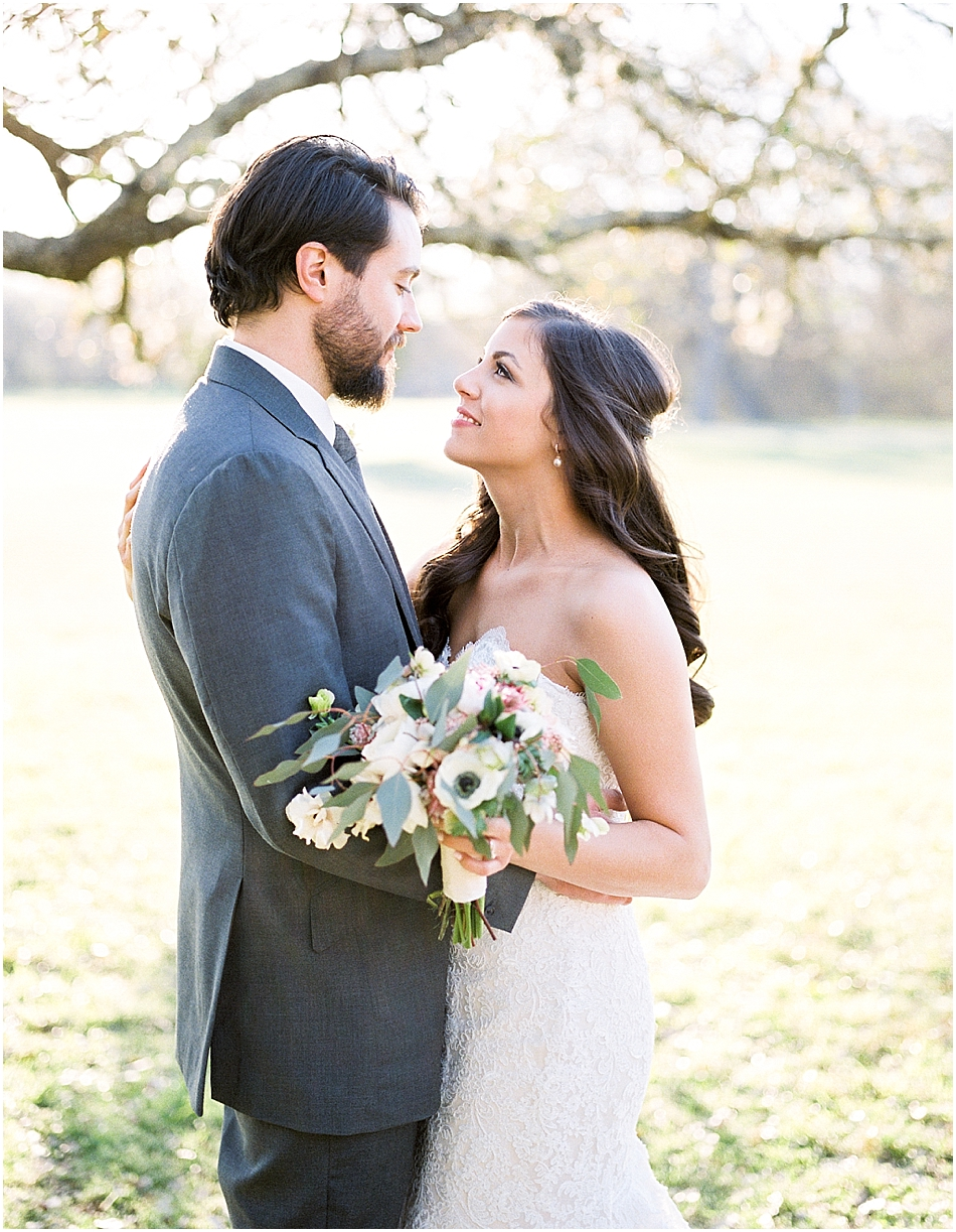 Central Texas Wedding | Fine Art | Vineyards at Chappel Lodge | Spring Wedding | Austin-63.jpg
