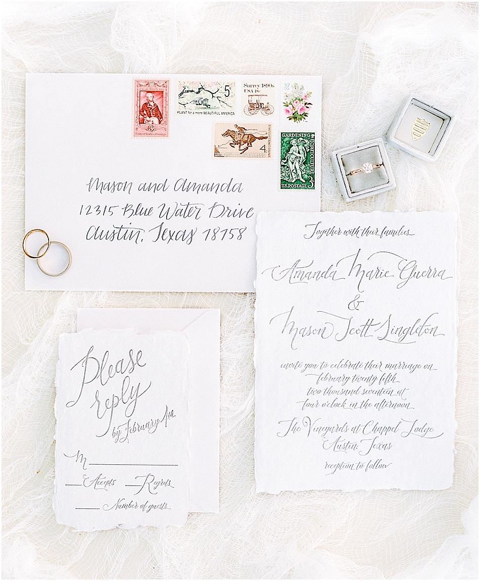 Central Texas Wedding | Fine Art | Vineyards at Chappel Lodge | Spring Wedding | Austin-65.jpg