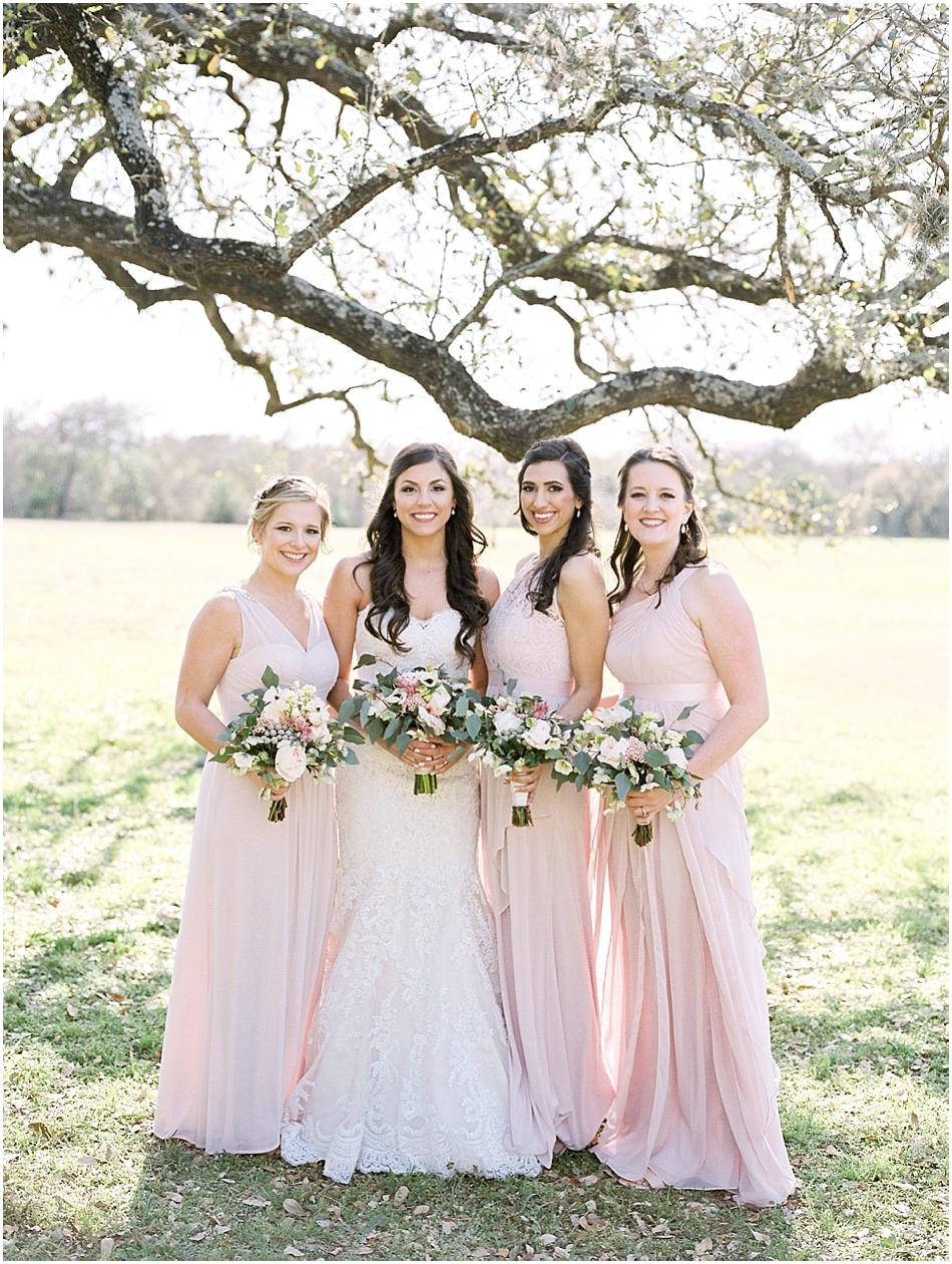 Central Texas Wedding | Fine Art | Vineyards at Chappel Lodge | Spring Wedding | Austin-66.jpg