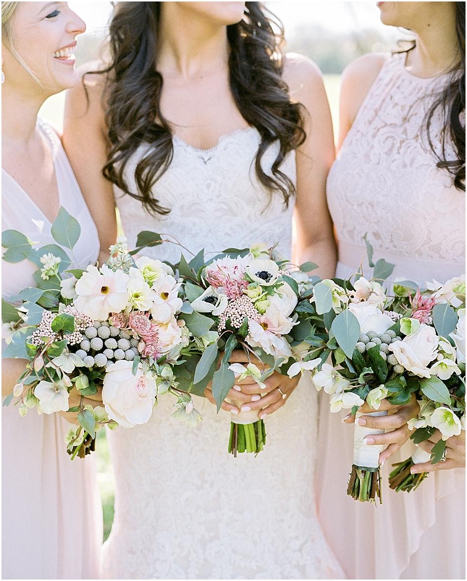 Central Texas Wedding | Fine Art | Vineyards at Chappel Lodge | Spring Wedding | Austin-67.jpg