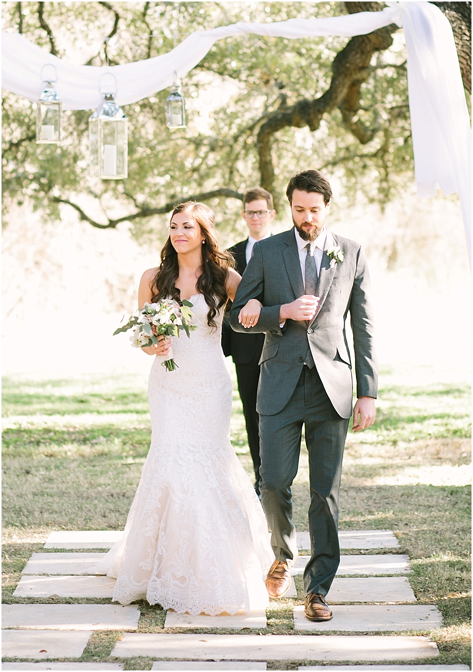 Central Texas Wedding   Vineyards at Chappel Lodge   Fine Art   Emilie Anne Photography-2.jpg