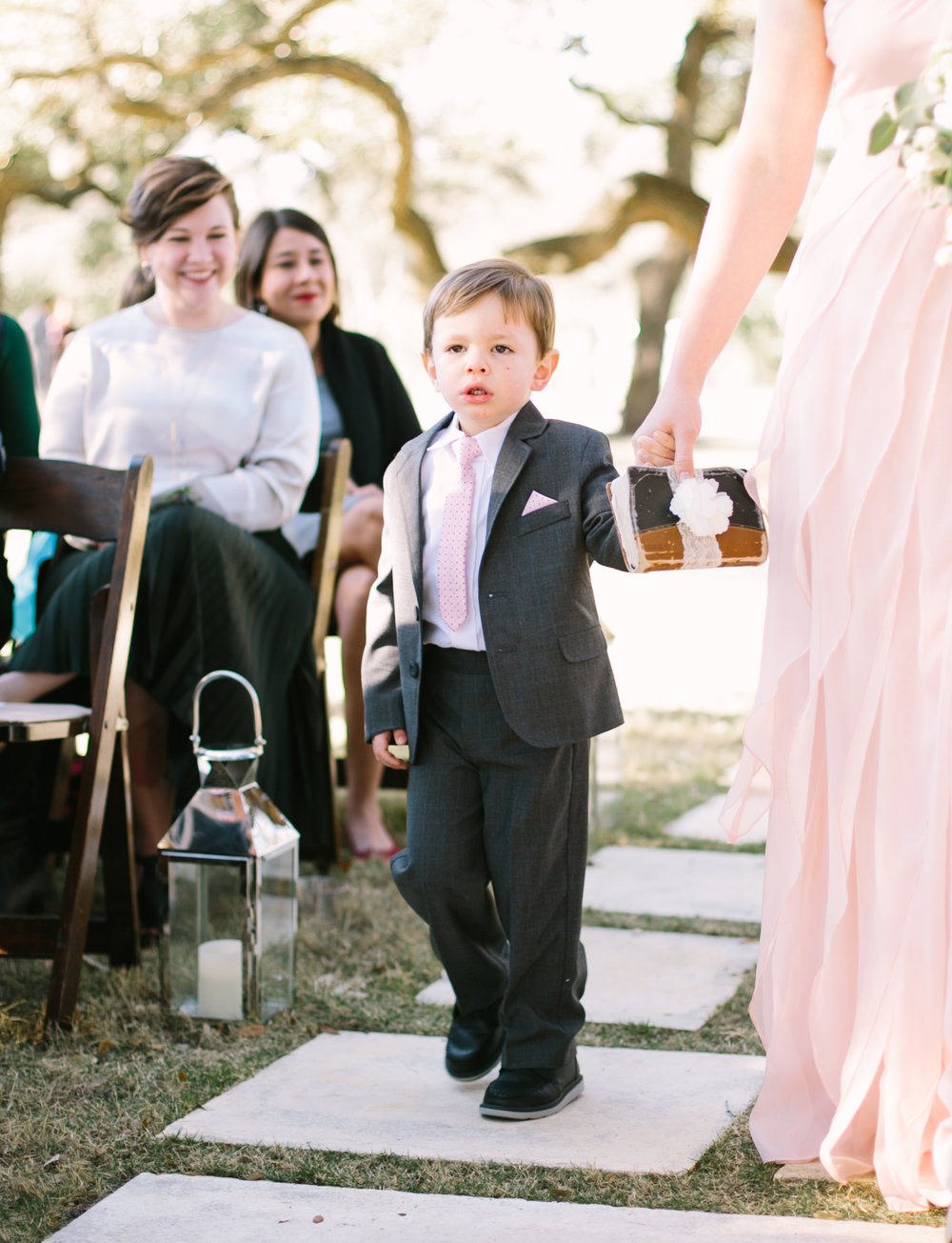 Central Texas Wedding   Vineyards at Chappel Lodge   Fine Art   Emilie Anne Photography-5.jpg
