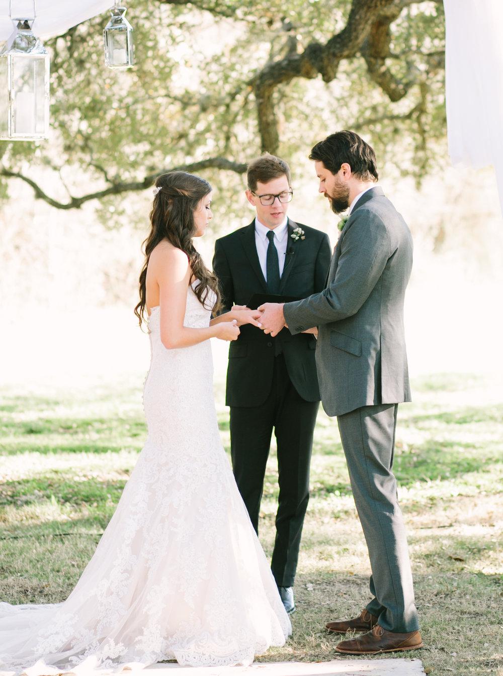 Central Texas Wedding   Vineyards at Chappel Lodge   Fine Art   Emilie Anne Photography-6.jpg