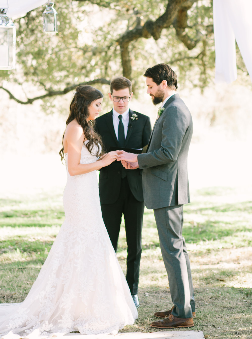 Central Texas Wedding   Vineyards at Chappel Lodge   Fine Art   Emilie Anne Photography-7.jpg
