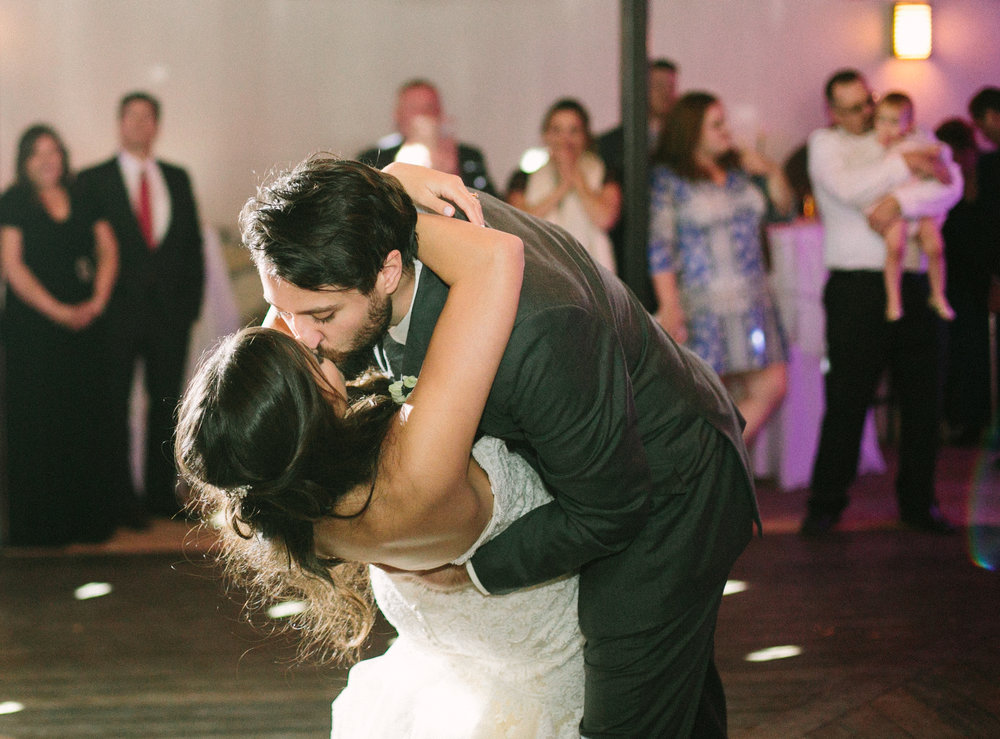 Central Texas Wedding   Vineyards at Chappel Lodge   Fine Art   Emilie Anne Photography-3.jpg