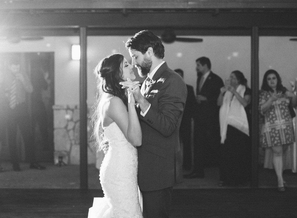 Central Texas Wedding | Vineyards at Chappel Lodge | Fine Art | Emilie Anne Photography-2.jpg