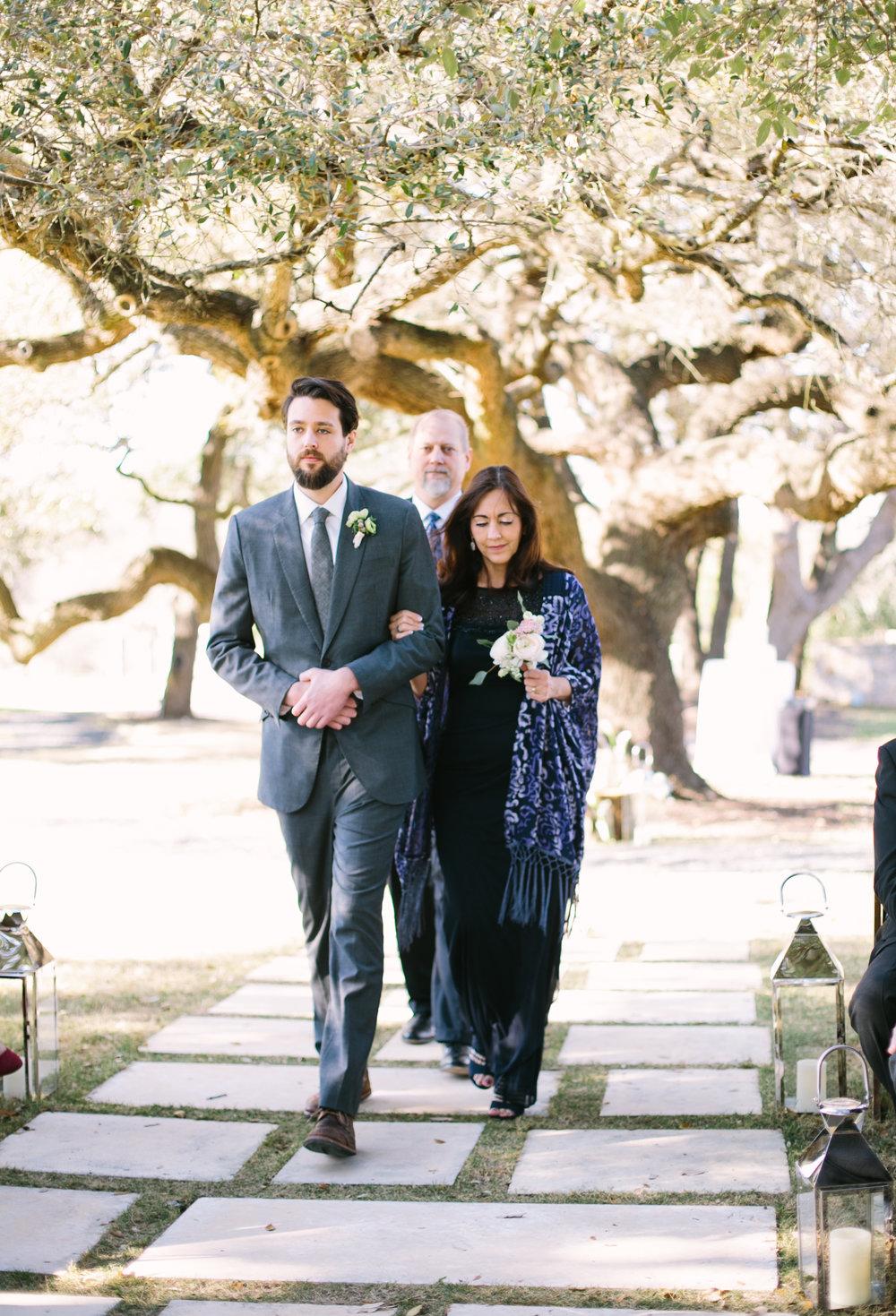 Central Texas Wedding | Vineyards at Chappel Lodge | Fine Art | Emilie Anne Photography.jpg