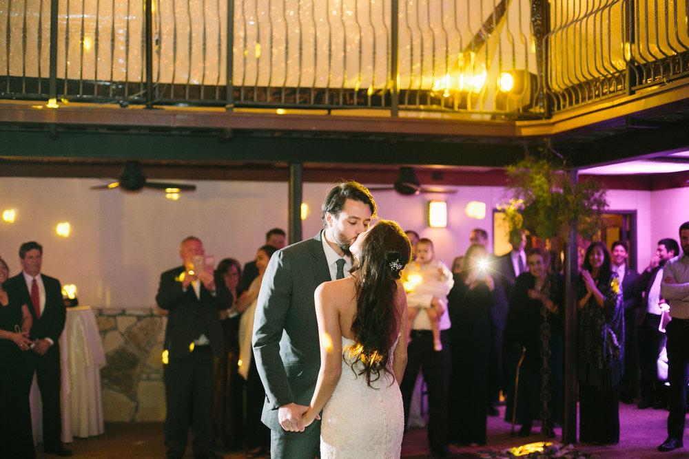 Central Texas Wedding   Vineyards at Chappel Lodge   Fine Art   Emilie Anne Photography-4.jpg