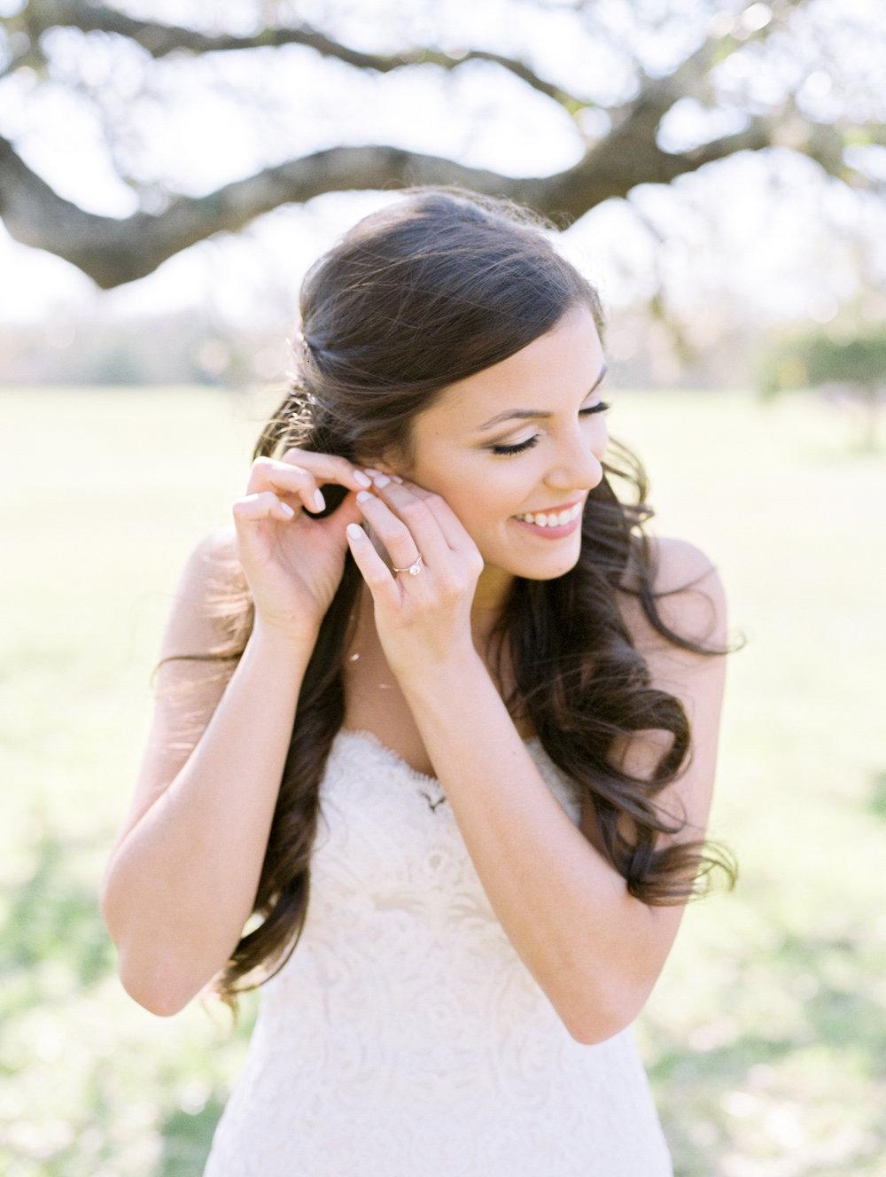 Central Texas Wedding   Vineyards at Chappel Lodge   Fine Art   Emilie Anne Photography-8.jpg