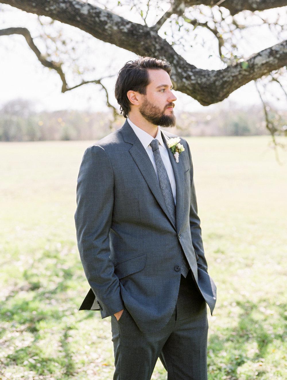Central Texas Wedding | Vineyards at Chappel Lodge | Fine Art | Emilie Anne Photography-9.jpg