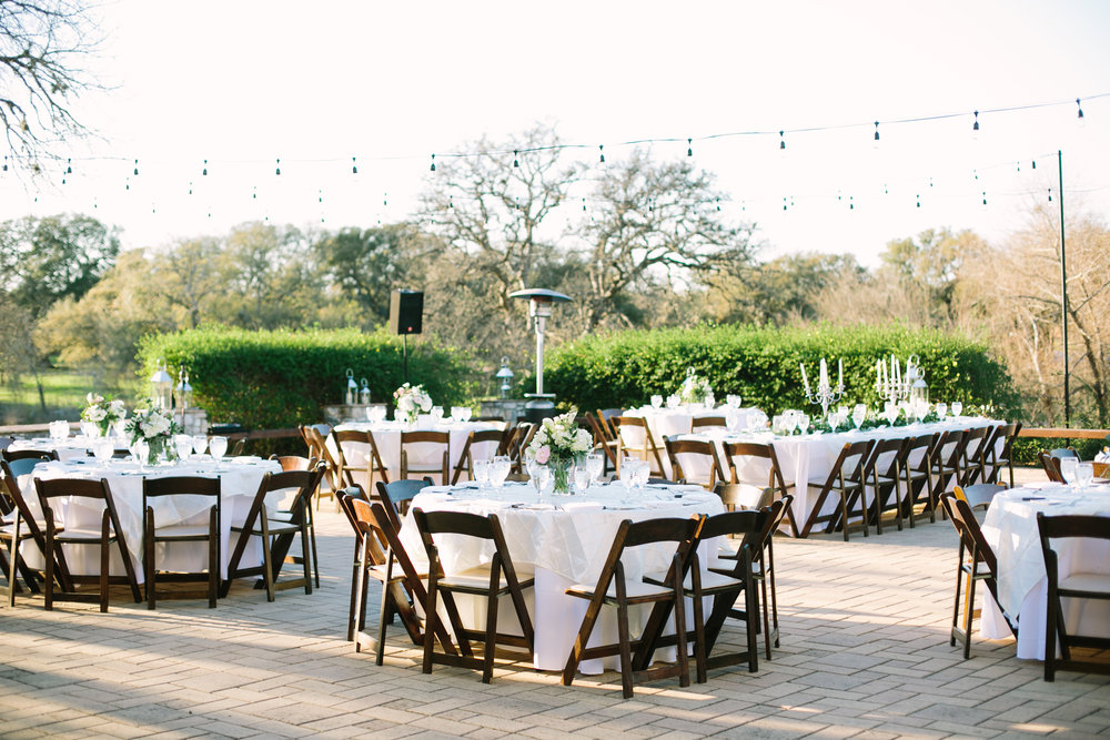 Central Texas Wedding   Vineyards at Chappel Lodge   Fine Art   Emilie Anne Photography-10.jpg