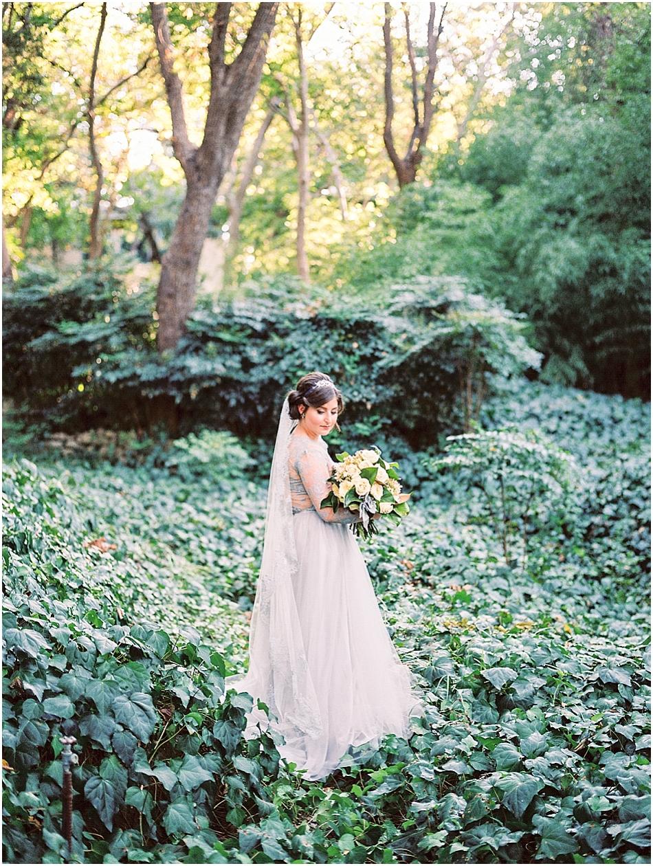 Chandler Bridal   Dallas Bride   Film   Brides of North Texas   Emilie Anne Photography   Dallas Photographer-5.jpg
