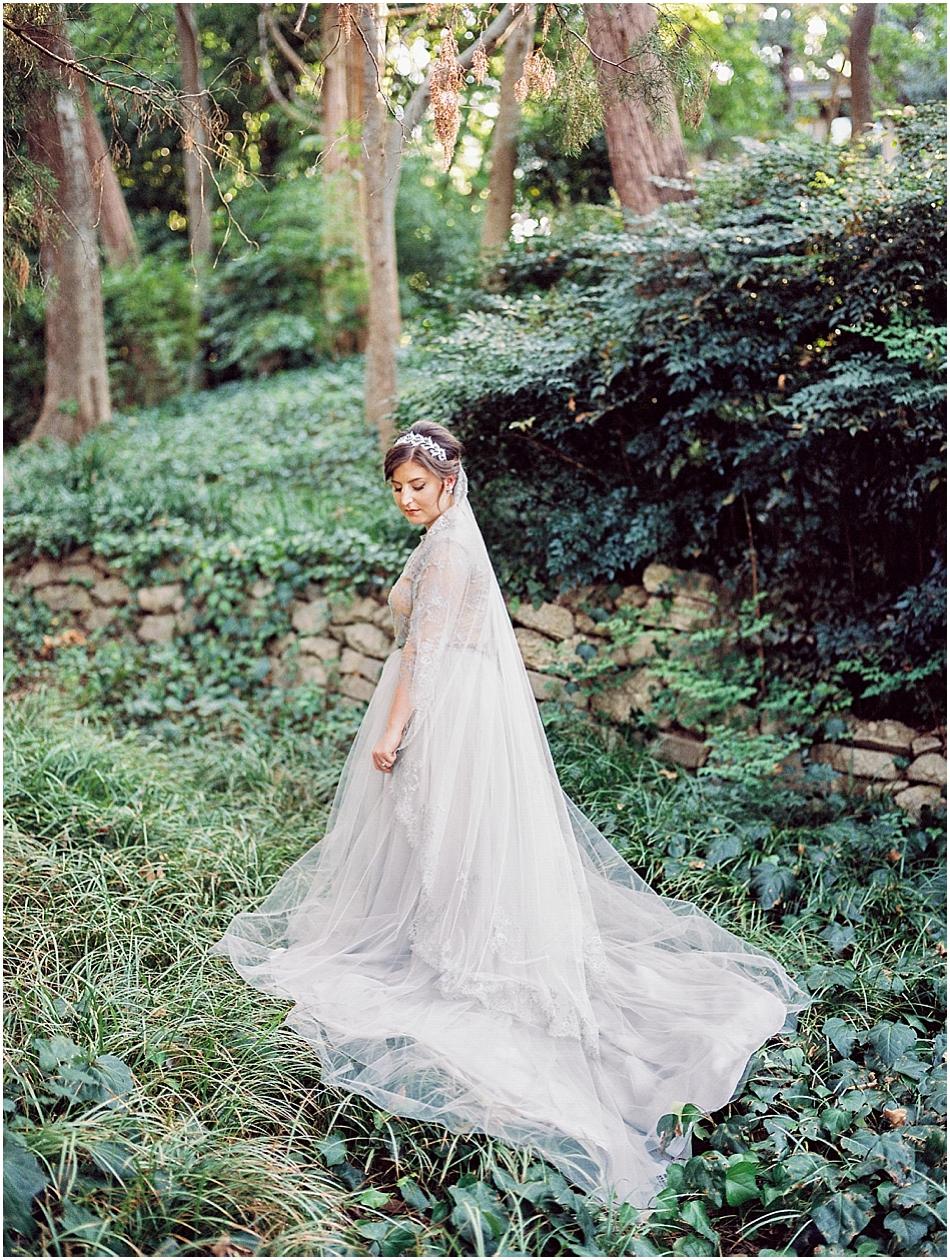 Chandler Bridal   Dallas Bride   Film   Brides of North Texas   Emilie Anne Photography   Dallas Photographer-6.jpg