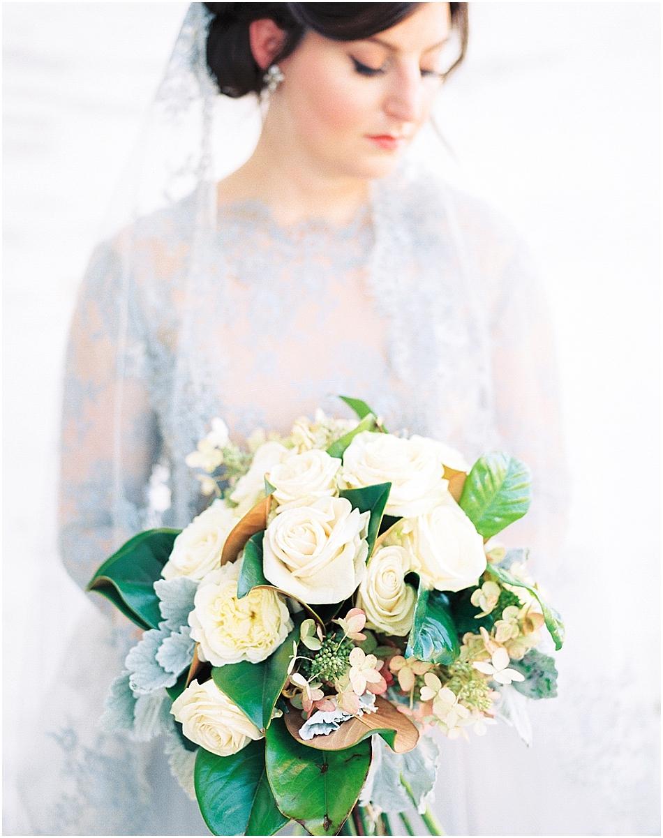 Chandler Bridal   Dallas Bride   Film   Brides of North Texas   Emilie Anne Photography   Dallas Photographer-11.jpg