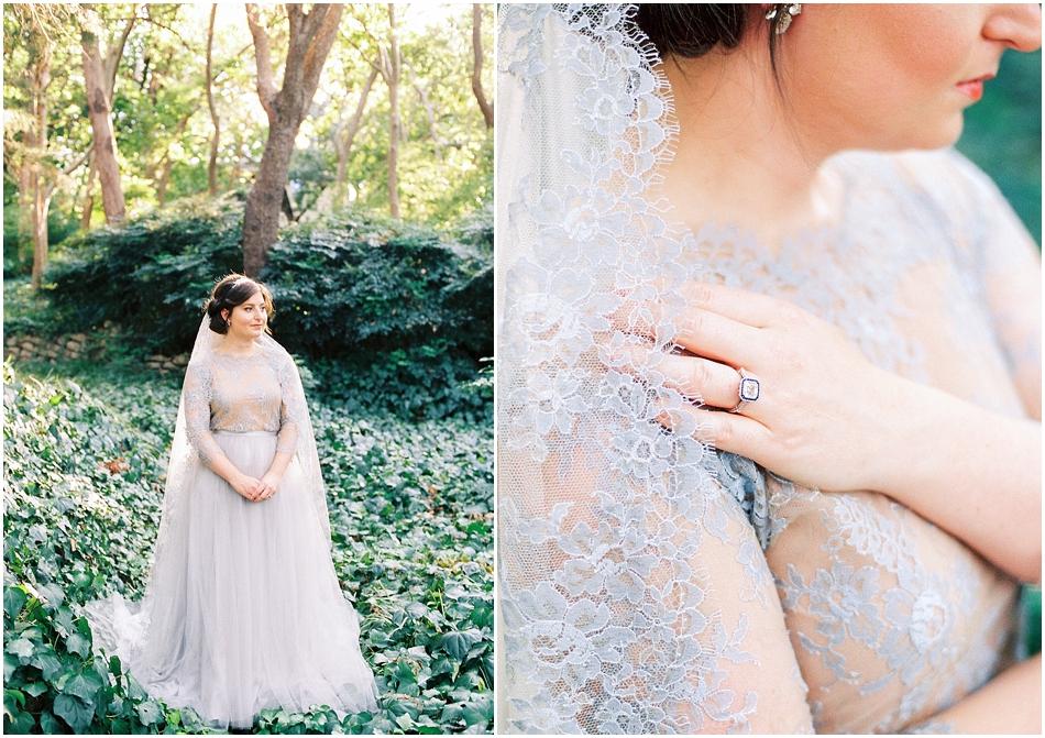 Chandler Bridal   Dallas Bride   Film   Brides of North Texas   Emilie Anne Photography   Dallas Photographer-14.jpg
