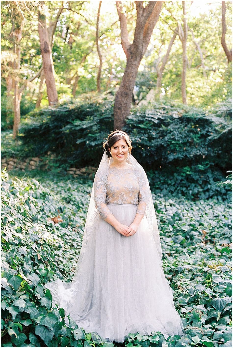 Chandler Bridal   Dallas Bride   Film   Brides of North Texas   Emilie Anne Photography   Dallas Photographer-13.jpg