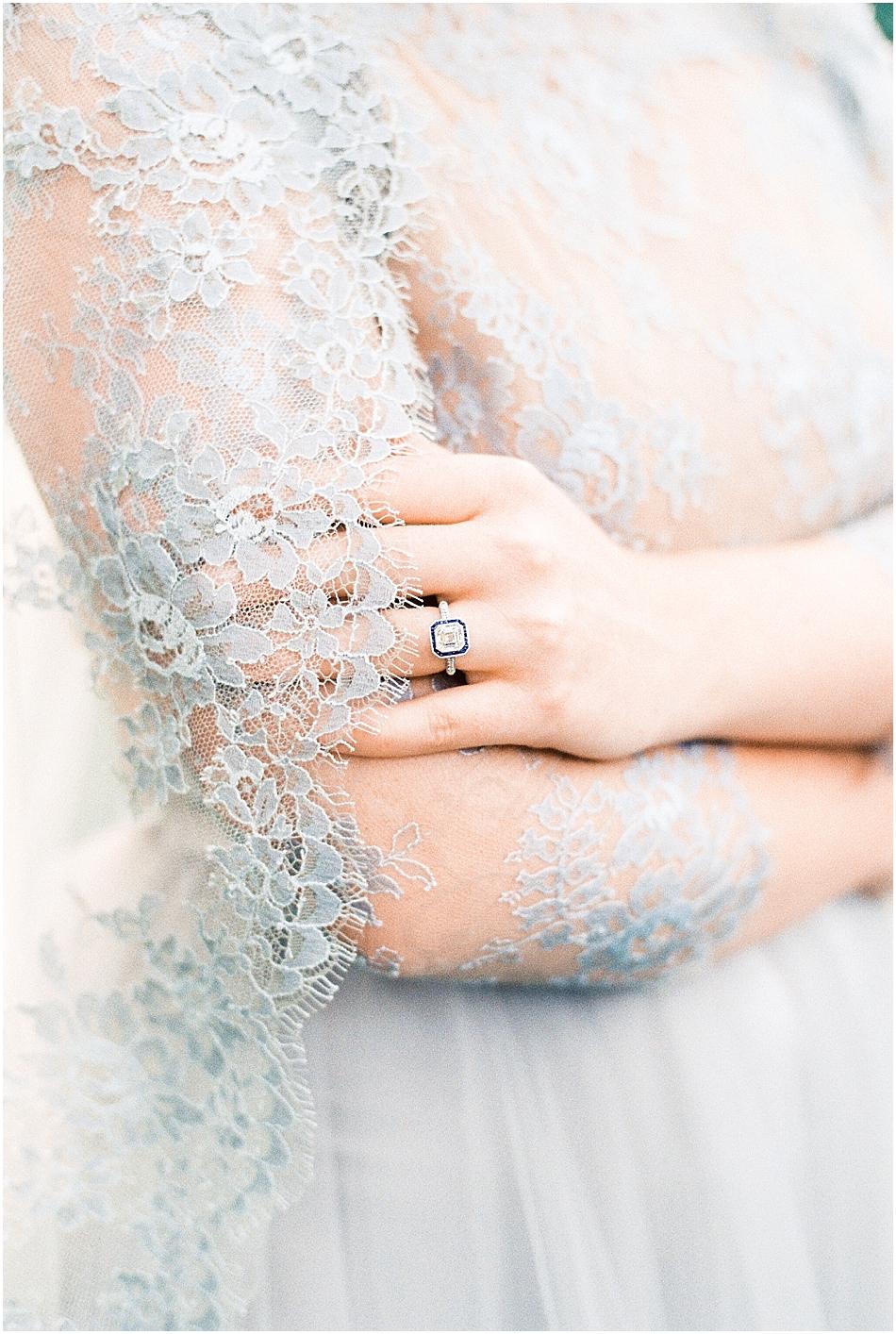 Chandler Bridal   Dallas Bride   Film   Brides of North Texas   Emilie Anne Photography   Dallas Photographer-15.jpg