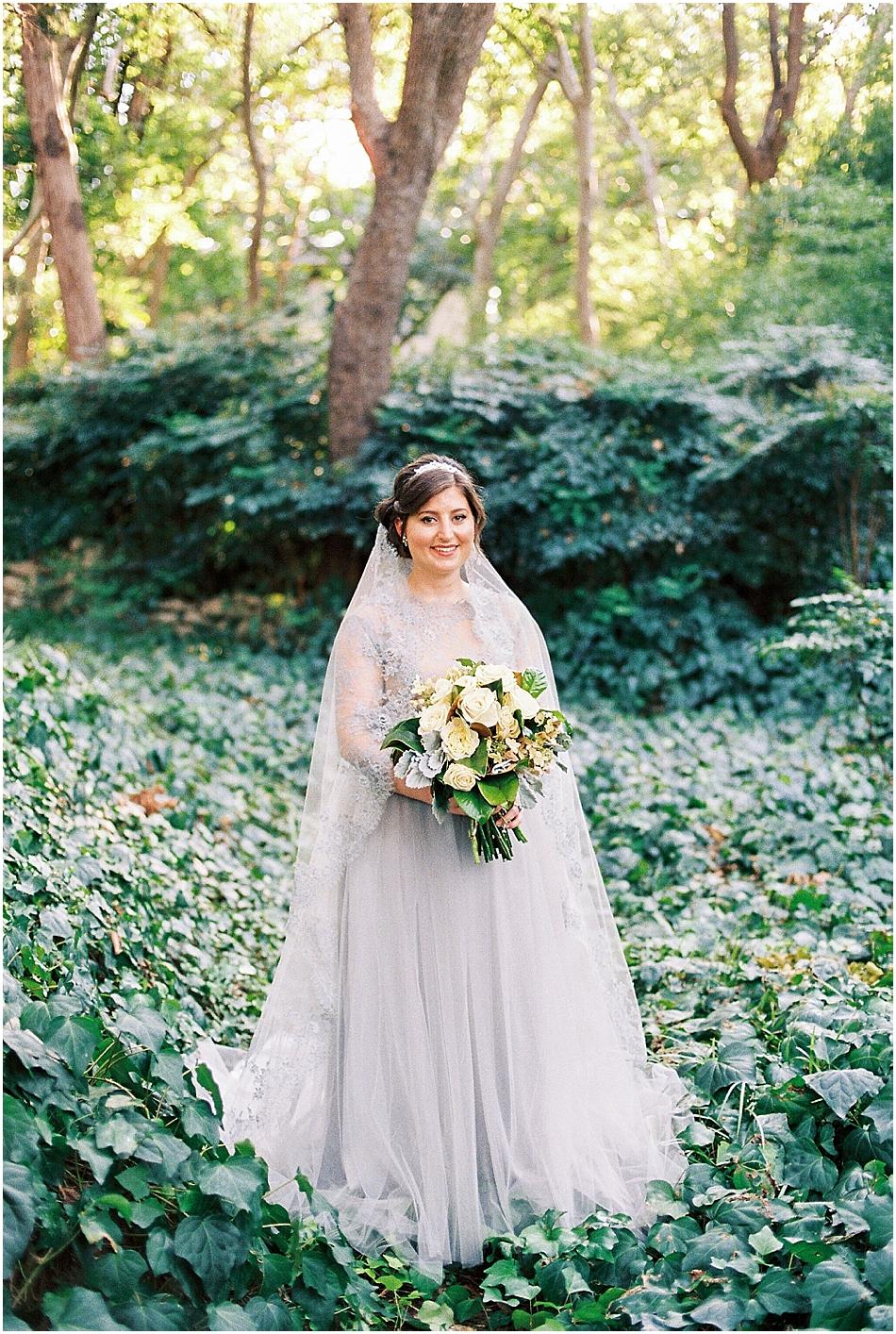 Chandler Bridal   Dallas Bride   Film   Brides of North Texas   Emilie Anne Photography   Dallas Photographer-17.jpg