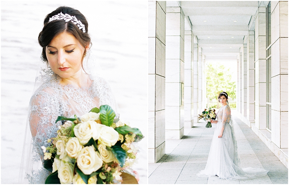 Chandler Bridal   Dallas Bride   Film   Brides of North Texas   Emilie Anne Photography   Dallas Photographer-30.jpg
