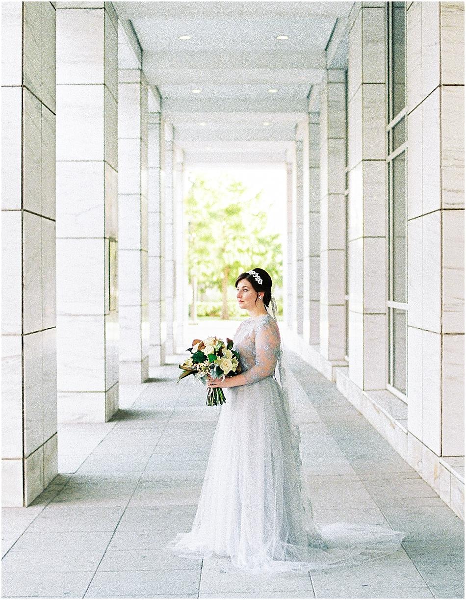 Chandler Bridal   Dallas Bride   Film   Brides of North Texas   Emilie Anne Photography   Dallas Photographer-32.jpg