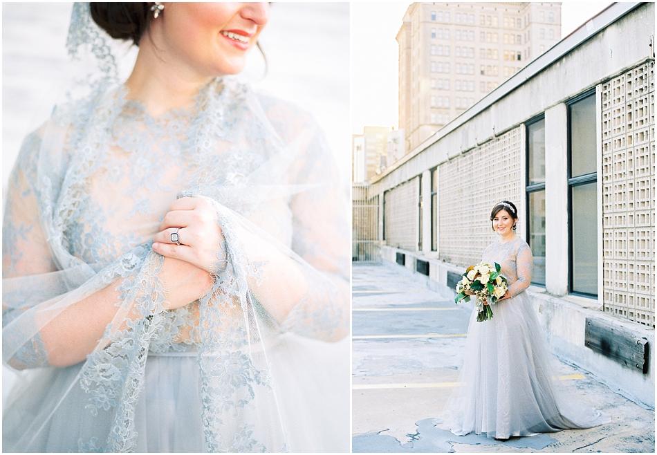 Chandler Bridal   Dallas Bride   Film   Brides of North Texas   Emilie Anne Photography   Dallas Photographer-39.jpg