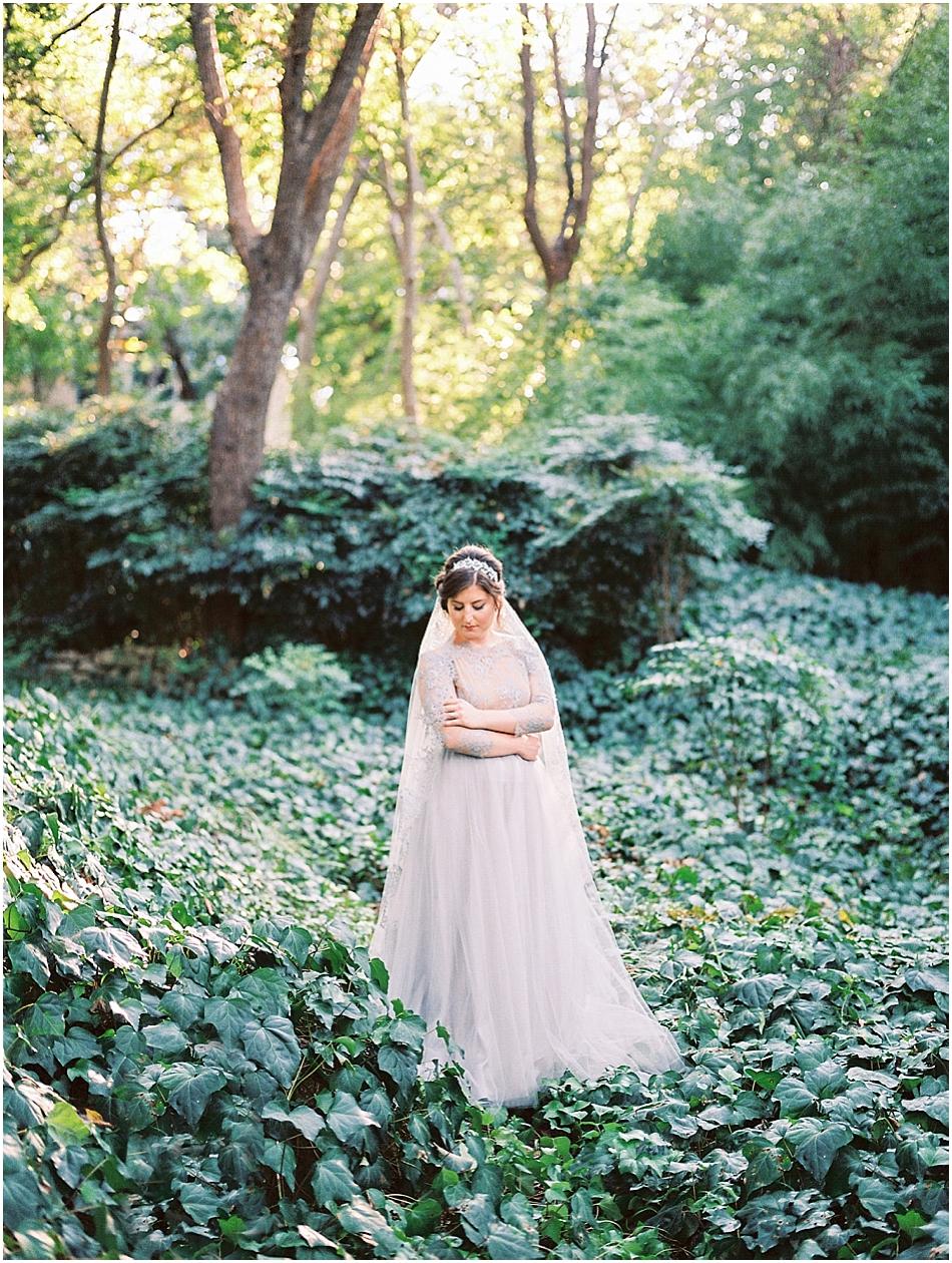 Chandler Bridal   Dallas Bride   Film   Brides of North Texas   Emilie Anne Photography   Dallas Photographer-40.jpg
