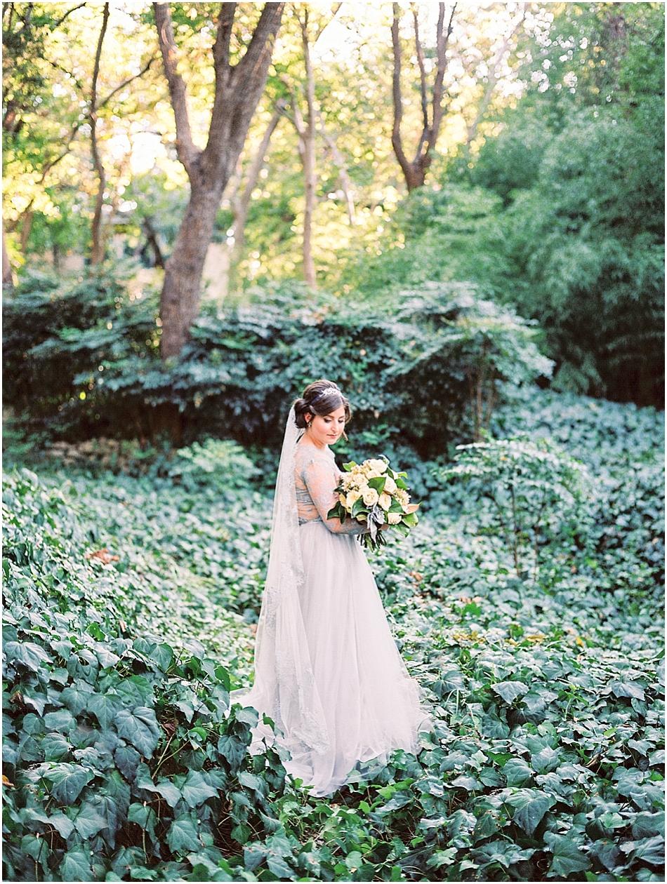 Chandler Bridal   Dallas Bride   Film   Brides of North Texas   Emilie Anne Photography   Dallas Photographer-41.jpg