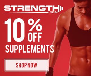 Strength.com Banner.jpg