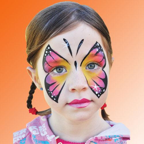 large-butterfly.jpg