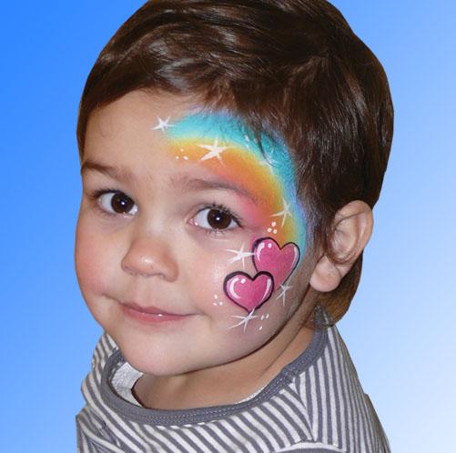 brisbane_facepaint_wowee_rainbow_small