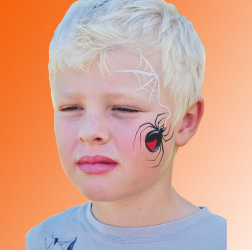 brisbane_facepaint_wowee_spider_small