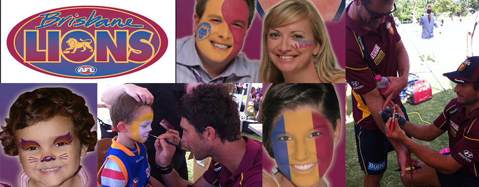 brisbanelions_facepaint_wowee_corporate